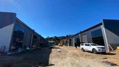 Unit 8, 327 Matakokiri Drive (Lot 424), Tauriko