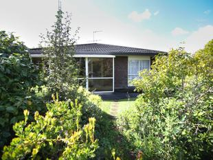 Sharp New Asking Price! - Warkworth