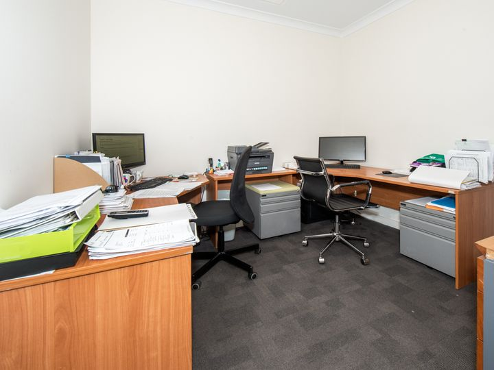 Suite 6B/2 Crewe Place, Rosebery, NSW
