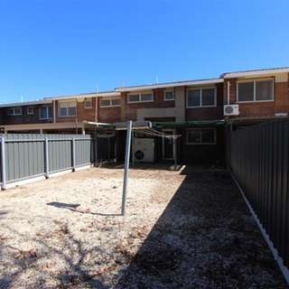 Thumbnail of 18 Christie Court, Bulgarra, WA 6714