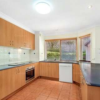 Thumbnail of 31 Arun Drive, Arundel, QLD 4214