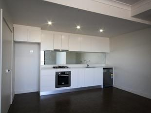 Near New 2 Bedroom Apartment with Parking and Storage - Lakemba