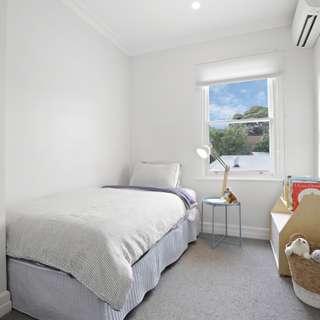 Thumbnail of 68 Albert Street, Erskineville, NSW 2043