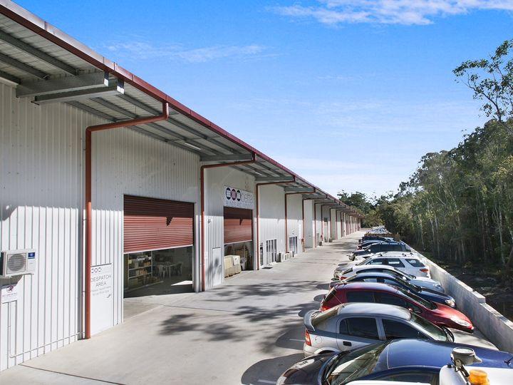 23/7172 Bruce Highway, Forest Glen, QLD