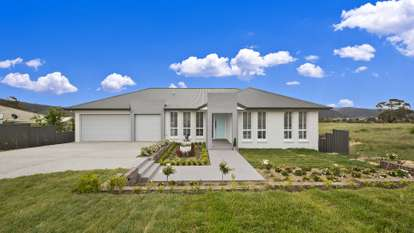 3 James O'Donnell Drive, Lithgow