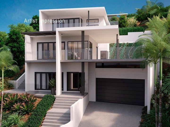 120 Riviera Avenue, Terrigal, NSW
