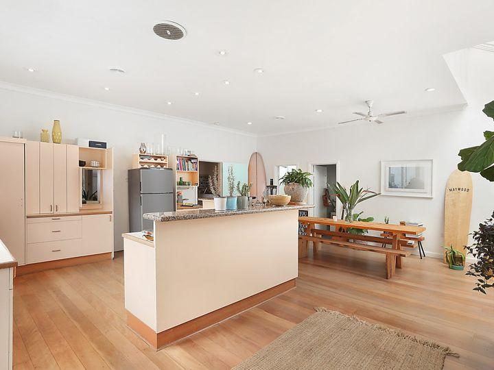 164 Victoria Road, Bellevue Hill, NSW
