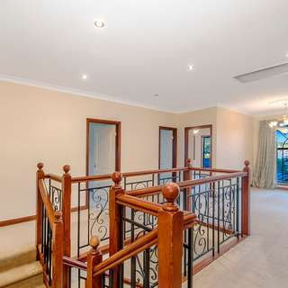 Thumbnail of 7 Fenwick Close, Kellyville, NSW 2155