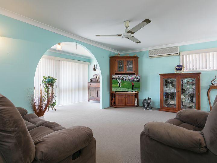 122 Belmont Road, Tingalpa, QLD