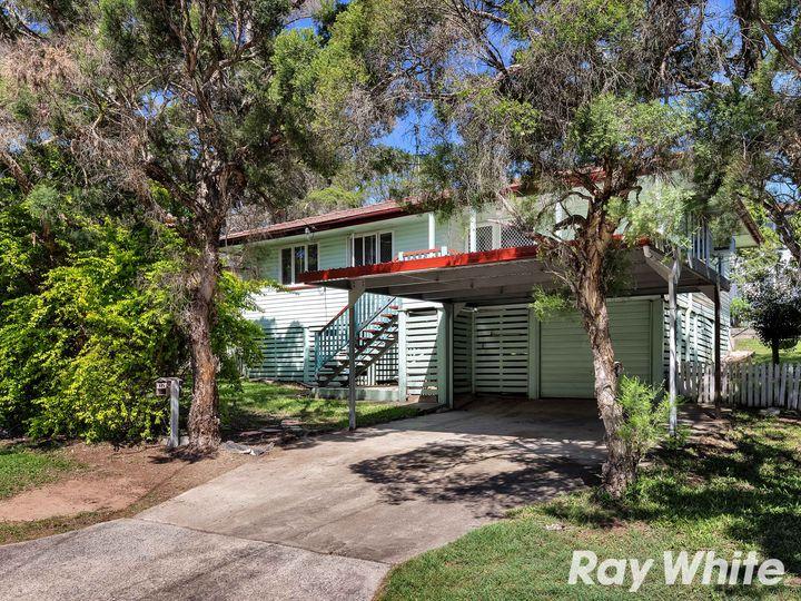 32 Dellow Street (1 Caldon Street), Acacia Ridge, QLD