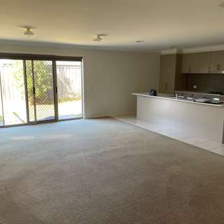 Thumbnail of 1 Montview Place, Brookfield, VIC 3338