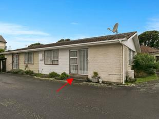Home or Investment - Minutes To Everything Petone - Petone