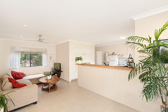 6 9 Australia Ave Apartment For Rent By Leasing Team Australia