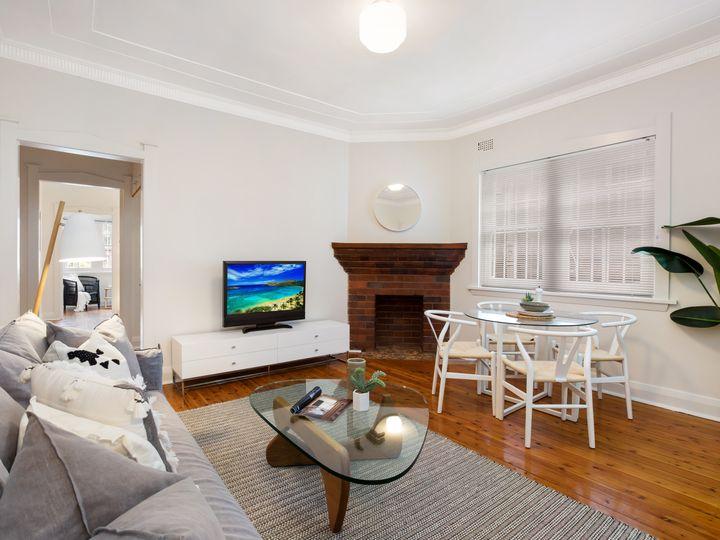4/14 Prince Street, Randwick, NSW