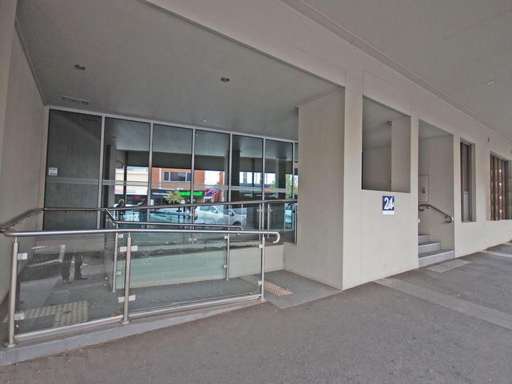 21 Armstrong Street Nth, Ballarat Central, VIC