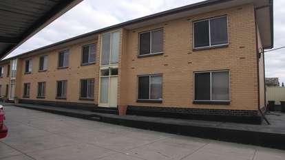 Unit 5/17 Clegowie Street, West Beach