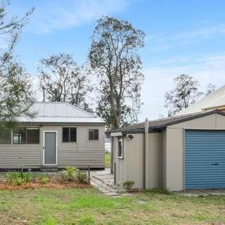 Thumbnail of 44 Kincumber Crescent, Davistown, NSW 2251