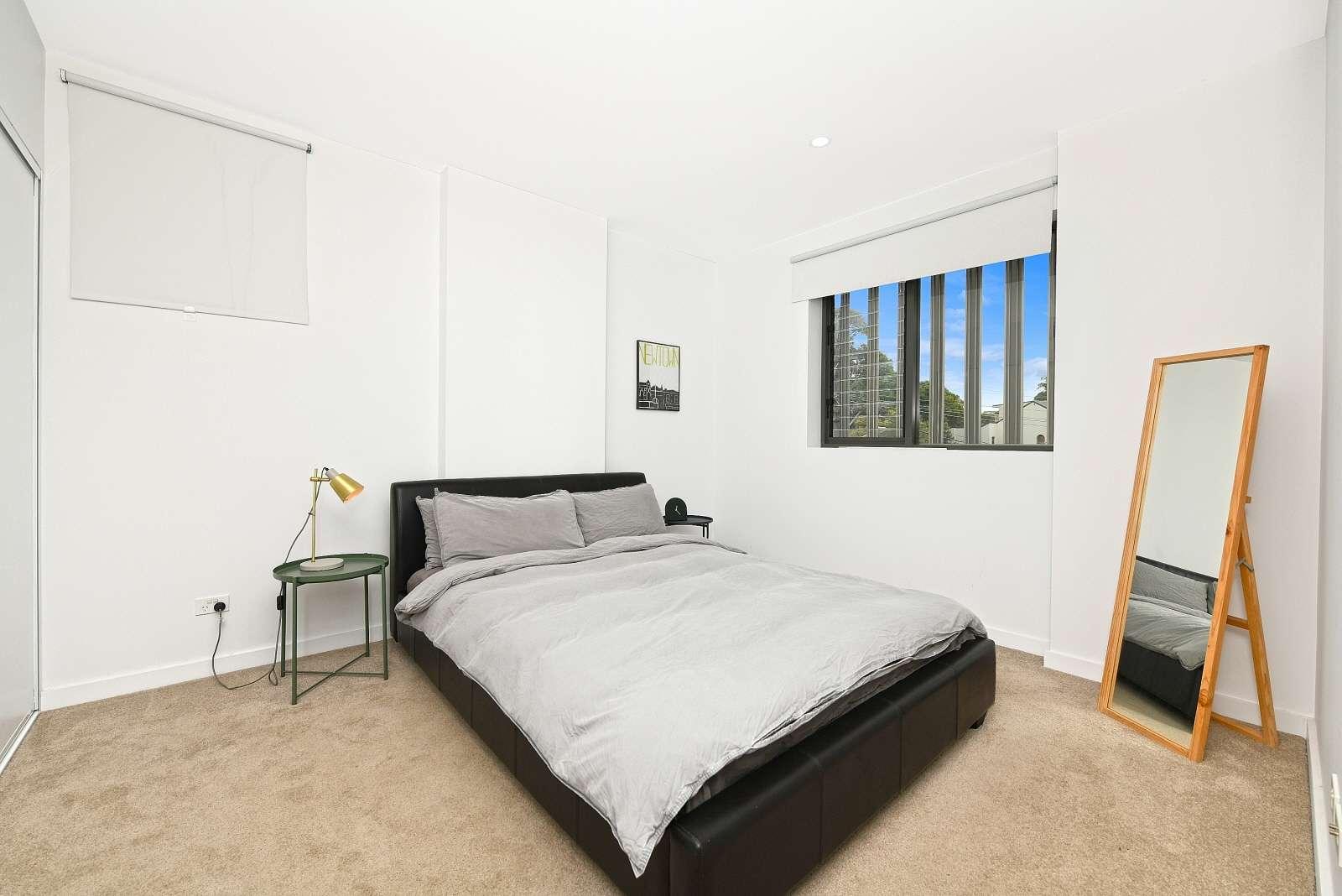 10/39 Phillip Street, Newtown, NSW 2042