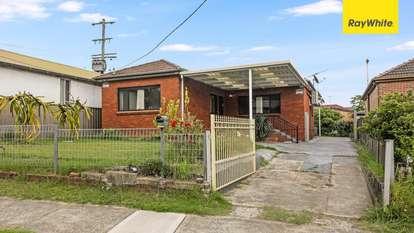 98 Chapel Road, Bankstown