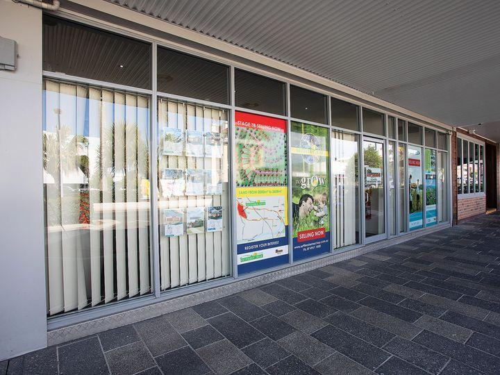 92 Wood Street, Mackay, QLD