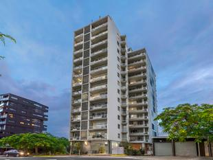 Torbreck Tower Block - Inspect this Saturday 11:15am - 11:45am - Highgate Hill