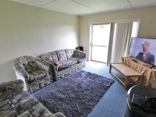 Rental Return Potential! - Tokoroa
