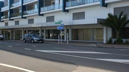 15 George Street, Whakatane