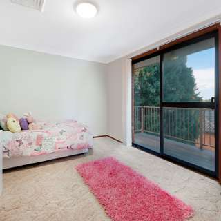 Thumbnail of 7/77 Broughton Street, Campbelltown, NSW 2560