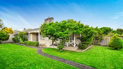 396 Springvale Road, Forest Hill