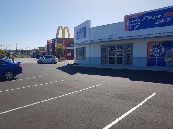 37 Norton Promenade, Dalyellup, WA