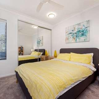 Thumbnail of 12/2180 Logan Road, Upper Mount Gravatt, QLD 4122