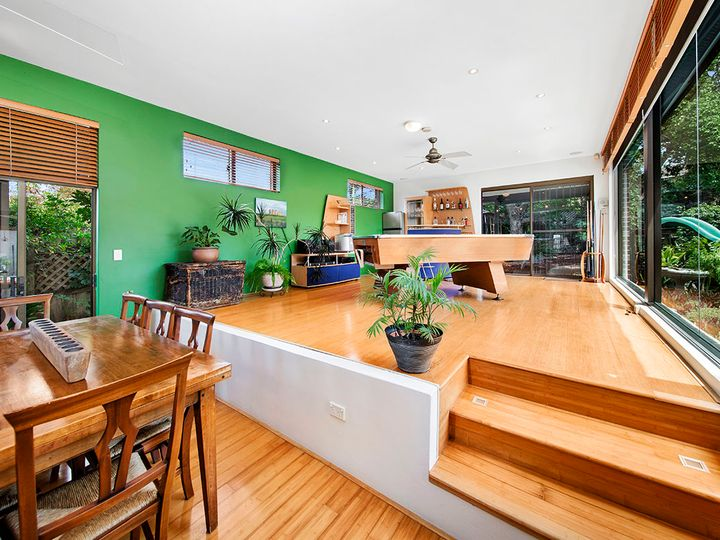 8 Parsons Place, Barden Ridge, NSW