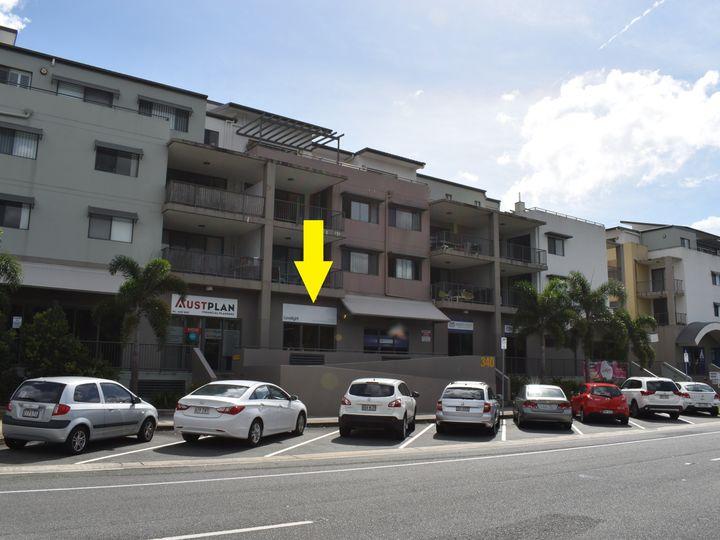 12/340 Scottsdale Drive, Robina, QLD
