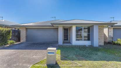 84 Greens Road, Griffin