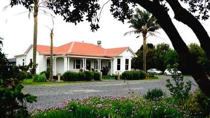 8b Thornton Road, RD4, Whakatane