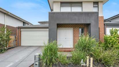 35 Green Gully Road, Clyde