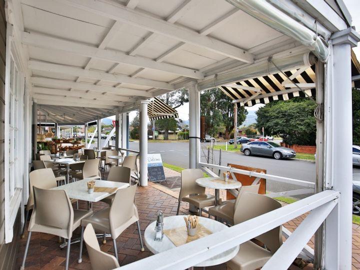 62 Albert Street, Berry, NSW