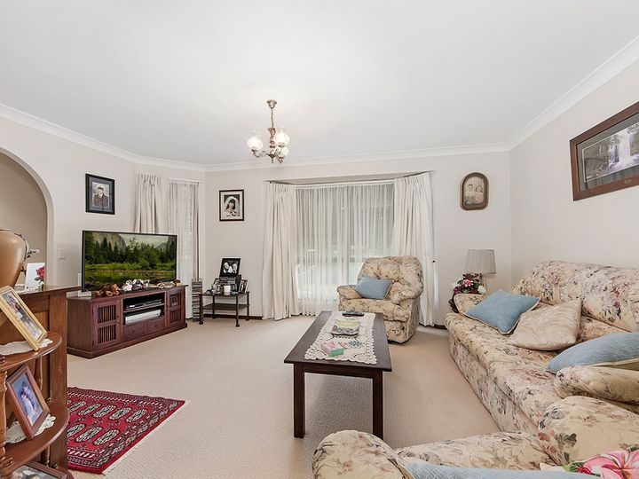250 Discovery Drive, Helensvale, QLD