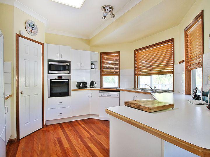 72 Horton Drive, Chuwar, QLD