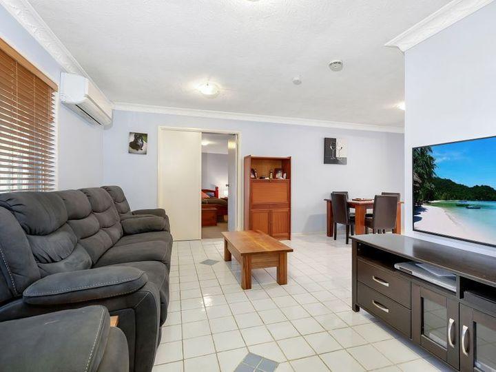 25 Wilson Drive, Camira, QLD