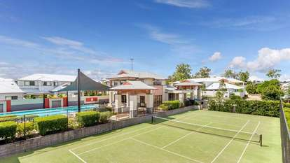 5/88 Greenway Circuit, Mount Ommaney