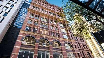 3 69-75 King Street, Sydney