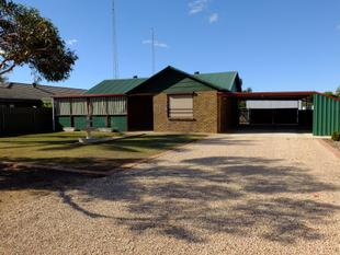 Family home! - Kadina