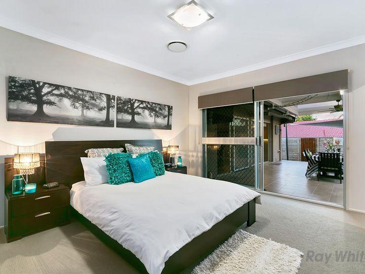 12 Dromos Street, Eight Mile Plains, QLD