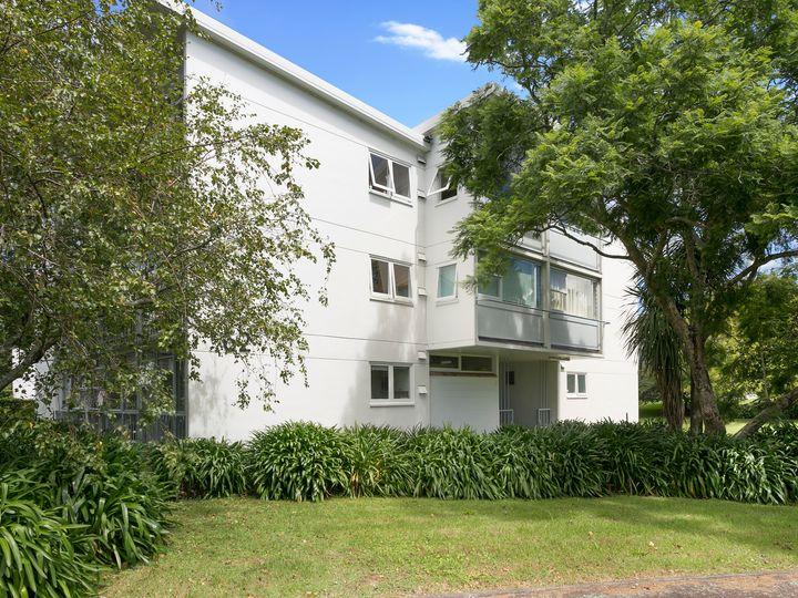 1/62 Wellington Street, Freemans Bay, Auckland City