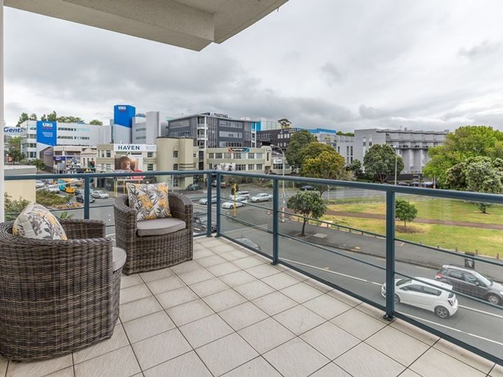 L3/220 Victoria Street West, Freemans Bay, Auckland City