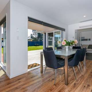 Thumbnail of 20 New Creek Mews, Rolleston, Selwyn District 7614