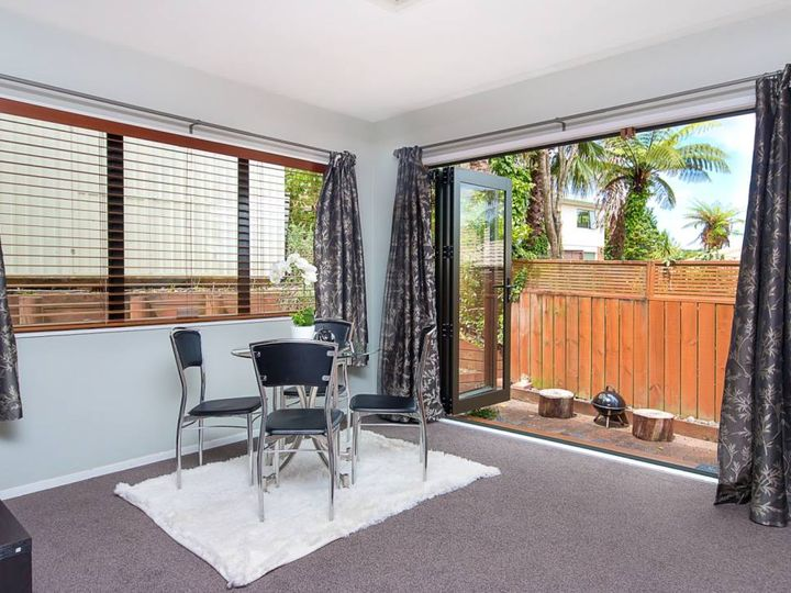6/15 Cape Hill Road, Pukekohe Central, Auckland