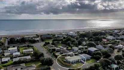 3a Fenside Street, Waikanae Beach