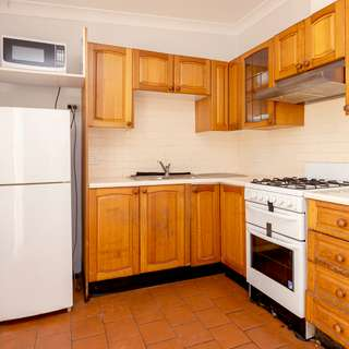 Thumbnail of 21 O'Connell Street, Newtown, NSW 2042